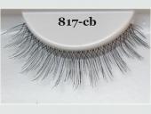 CBL_817