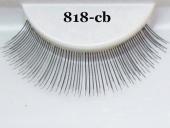 CBL_818