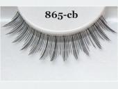 CBL_865