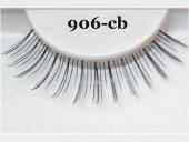 CBL_906